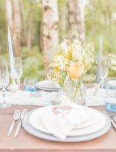 Cheshire Woodland Wedding Styled Shoot (c) Tanya Flannagan Photography (3)