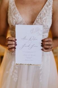 Neon Raspberry - A Styled Wedding Shoot at Hornington Manor (c) Kayleigh Ann Photography (24)