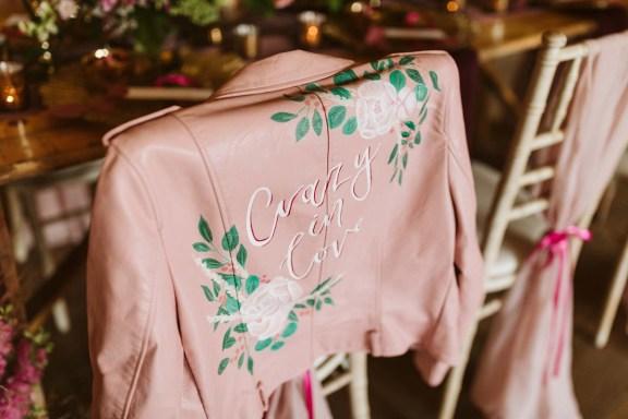 Neon Raspberry - A Styled Wedding Shoot at Hornington Manor (c) Kayleigh Ann Photography (5)