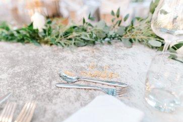 Pronovias Wedding Dress for a Winter Wedding at Mitton Hall (c) Kieran Bellis Photography for Brides Up North (36)