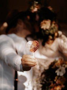 A Boho Autumn Wedding Shoot at Ponden Mill (c) Mark Bamforth Photography (24)