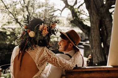 A Boho Autumn Wedding Shoot at Ponden Mill (c) Mark Bamforth Photography (25)