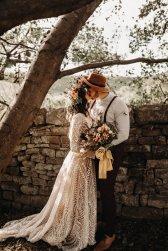 A Boho Autumn Wedding Shoot at Ponden Mill (c) Mark Bamforth Photography (27)