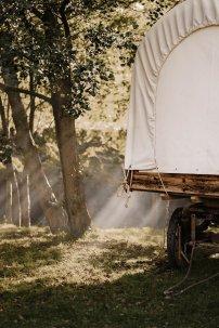 A Boho Autumn Wedding Shoot at Ponden Mill (c) Mark Bamforth Photography (30)