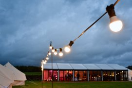A Festival Wedding Shoot at Simply Fields (c) Jules Fortune Photography (34)