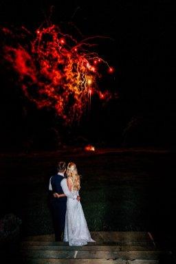 A Pastel Wedding at Slayley Hall (C) Mark Hedley Photography (80)