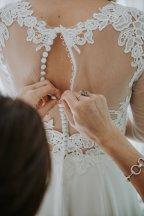 A Pretty Wedding at Askham Hall (c) Bridgette Ibbotson Photography (16)