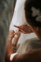 A Pretty Wedding at Askham Hall (c) Bridgette Ibbotson Photography (17)