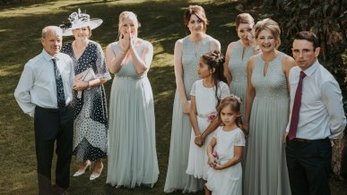 A Pretty Wedding at Askham Hall (c) Bridgette Ibbotson Photography (20)