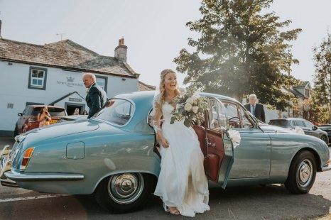 A Pretty Wedding at Askham Hall (c) Bridgette Ibbotson Photography (29)
