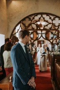 A Pretty Wedding at Askham Hall (c) Bridgette Ibbotson Photography (33)