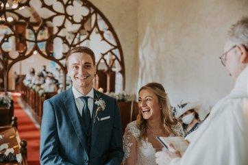 A Pretty Wedding at Askham Hall (c) Bridgette Ibbotson Photography (39)