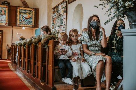A Pretty Wedding at Askham Hall (c) Bridgette Ibbotson Photography (44)