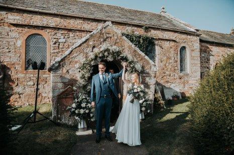A Pretty Wedding at Askham Hall (c) Bridgette Ibbotson Photography (46)