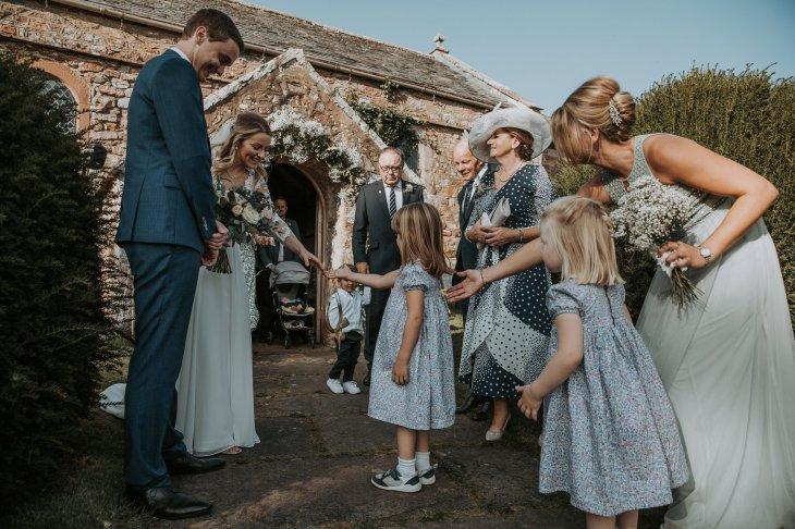 A Pretty Wedding at Askham Hall (c) Bridgette Ibbotson Photography (47)