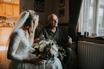 A Pretty Wedding at Askham Hall (c) Bridgette Ibbotson Photography (57)