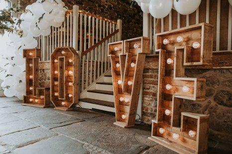 A Pretty Wedding at Askham Hall (c) Bridgette Ibbotson Photography (61)