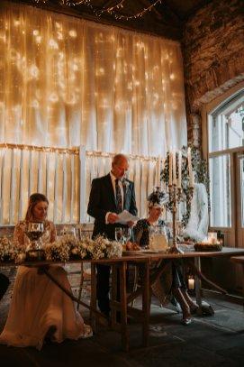A Pretty Wedding at Askham Hall (c) Bridgette Ibbotson Photography (71)