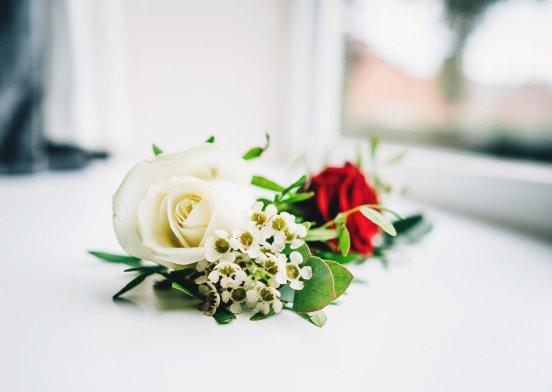 A Relaxed Wedding at Con Club (c) Rachel Joyce Photography (2)