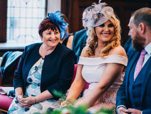 A Relaxed Wedding at Con Club (c) Rachel Joyce Photography (33)