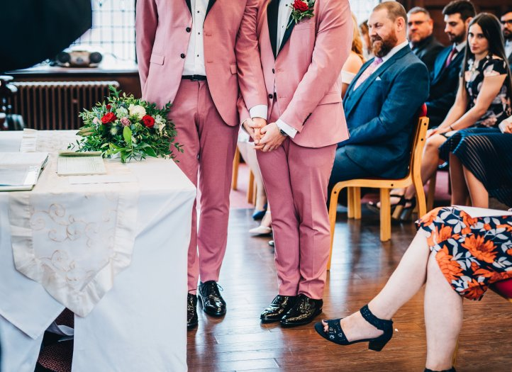 A Relaxed Wedding at Con Club (c) Rachel Joyce Photography (41)