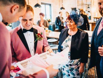 A Relaxed Wedding at Con Club (c) Rachel Joyce Photography (70)