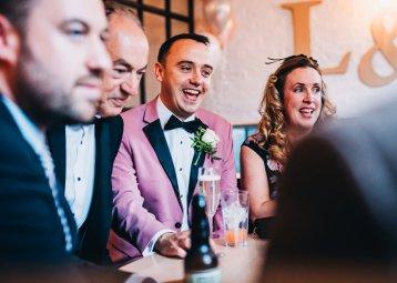 A Relaxed Wedding at Con Club (c) Rachel Joyce Photography (76)