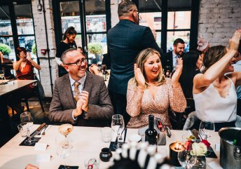 A Relaxed Wedding at Con Club (c) Rachel Joyce Photography (86)