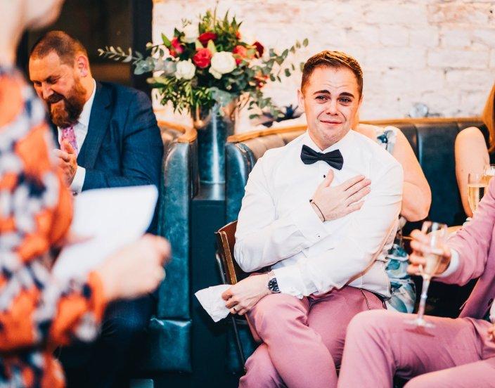 A Relaxed Wedding at Con Club (c) Rachel Joyce Photography (88)