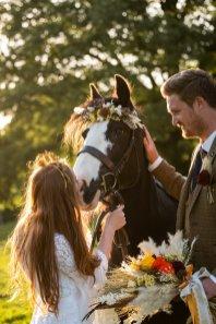 A Rustic Wedding Shoot at Leadenham Estate (c) TTS Media (19)