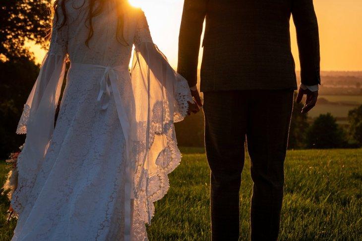 A Rustic Wedding Shoot at Leadenham Estate (c) TTS Media (20)
