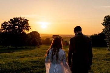 A Rustic Wedding Shoot at Leadenham Estate (c) TTS Media (21)