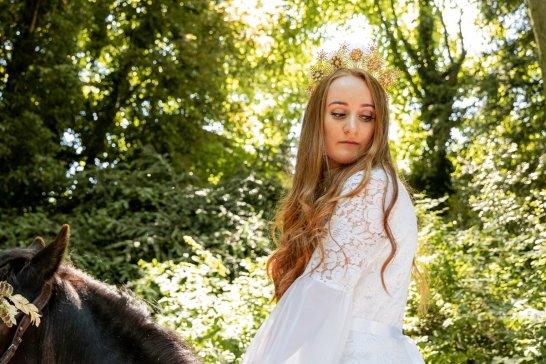 A Rustic Wedding Shoot at Leadenham Estate (c) TTS Media (29)