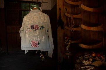 A Rustic Wedding Shoot at Leadenham Estate (c) TTS Media (37)