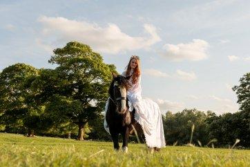 A Rustic Wedding Shoot at Leadenham Estate (c) TTS Media (9)