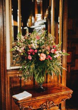 A Summer Lake District Wedding at The Lingholme Estate (c) Rachel Joyce Photography (18)