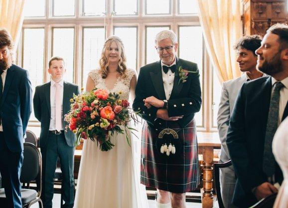 A Summer Lake District Wedding at The Lingholme Estate (c) Rachel Joyce Photography (25)