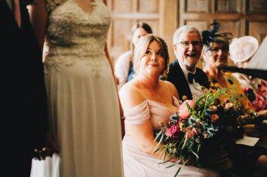 A Summer Lake District Wedding at The Lingholme Estate (c) Rachel Joyce Photography (27)
