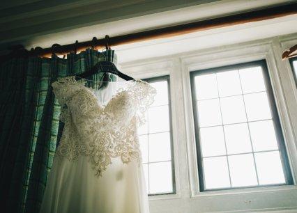 A Summer Lake District Wedding at The Lingholme Estate (c) Rachel Joyce Photography (3)