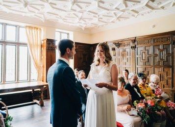 A Summer Lake District Wedding at The Lingholme Estate (c) Rachel Joyce Photography (30)