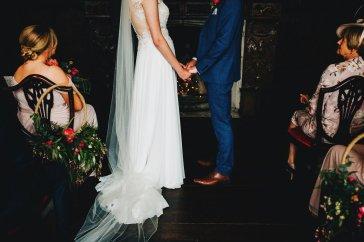 A Summer Lake District Wedding at The Lingholme Estate (c) Rachel Joyce Photography (34)