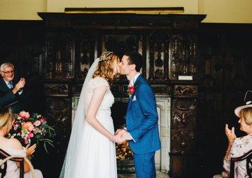A Summer Lake District Wedding at The Lingholme Estate (c) Rachel Joyce Photography (35)