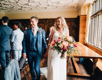 A Summer Lake District Wedding at The Lingholme Estate (c) Rachel Joyce Photography (41)