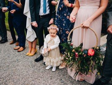A Summer Lake District Wedding at The Lingholme Estate (c) Rachel Joyce Photography (47)