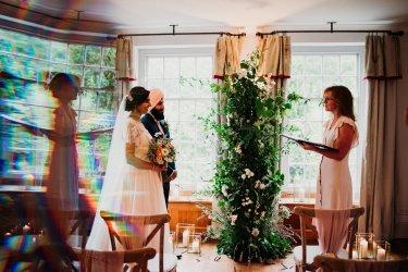 An Intimate Wedding Shoot at Laskill (c) Paylor Photography (10)