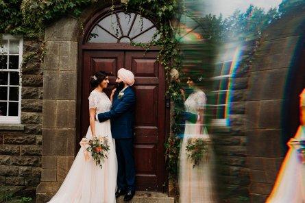 An Intimate Wedding Shoot at Laskill (c) Paylor Photography (21)
