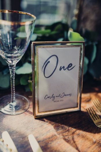Glam Wedding Styled Shoot at Upper House (c) Chelsea Shoesmith Photography (5)