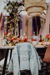 Lockdown Love - A Micro Wedding Styled Shoot (c) Emilia Kate Photography (13)