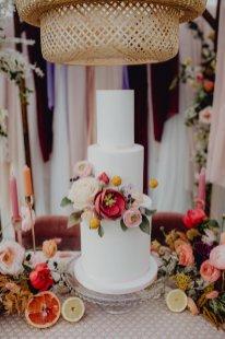 Lockdown Love - A Micro Wedding Styled Shoot (c) Emilia Kate Photography (17)