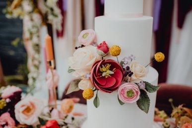 Lockdown Love - A Micro Wedding Styled Shoot (c) Emilia Kate Photography (18)